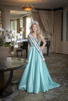 Carousel_image_17689dd5aa21fac63c2b_ium_image_mary_delia_national_united_miss_2018_2019