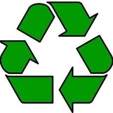 Carousel_image_1771260b2932d022447e_250d6d66e352e1057f15_recycle_symbol_x470