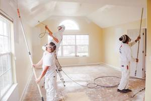 Carousel image 1773cdd1f4d3304cd141 house painter drywall contractor painting company wall plaster 1 orig