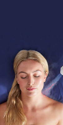 local cryo pic from website.jpg