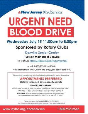 Rotary Club Blood Drive Flier    07152020 denville-page-001.jpg