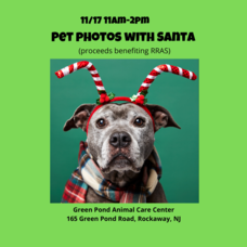 Carousel_image_17b5b3985eb3471feecc_pet_photos_with_santa__benefitting_rras_