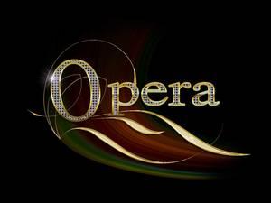 Carousel_image_17c2ddcc24c196b38d3a_opera