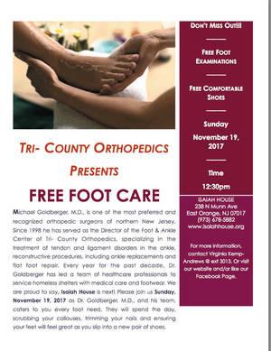 Carousel_image_17ce7e480325900a5ab9_free_foot_care