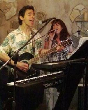 Diane and Gerard Barros Photo 3.jpg