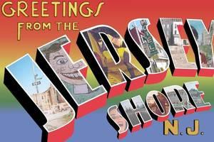 Carousel_image_17d60a7176ca9fb25ca2_jersey-shore-postcard