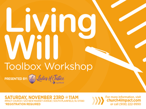 Living Will Workshop-Impact Church.png
