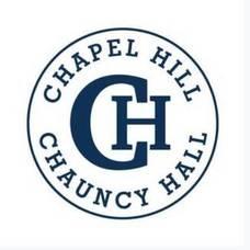 Carousel_image_180cb0f1247e1299f415_b6451b5cdaaba241ccf7_chapel_hill_chancy_hall