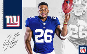 saquon-auction.jpg