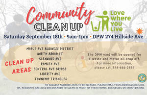 Carousel_image_184266bcfecf1c734912_love_where_you_live_community_clean_up_2021