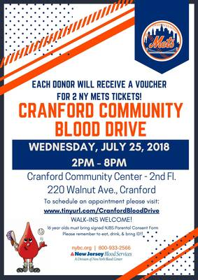 cranford july 25 mets flyer 2018-page-001.jpg