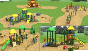 Carousel_image_184fd10b899077611b47_new_playground