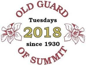Carousel_image_18504799d360f8626e7c_old_guard_logo