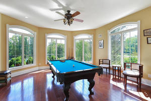 1101 Cooper Rd Scotch Plains-large-018-024-Billiards Room-1500x1000-72dpi.jpg