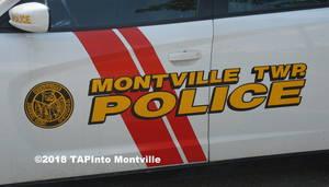 Carousel_image_18c432da6040c87b86f6_a_montville_township_police__2018_tapinto_montville_____1.