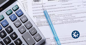 Timely Tax Tips