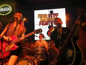 Carousel_image_18e14f0604e46a58222a_hub_city_music_festival