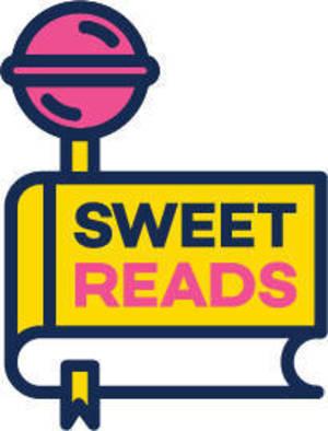 Carousel_image_190761ffb40d527fa039_sweetreads_logo