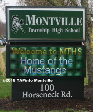 Carousel_image_191dff81aa915d36e9bb_a_____montville_township_high_school__2018_tapinto_montville___1.
