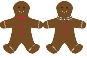 Carousel_image_19250784acccf5757f9c_eeeddca4a211f6d35cfd_af178f9d0d087df52085_gingerbread-man-free-printable-gingerbread-clip-art-image-3