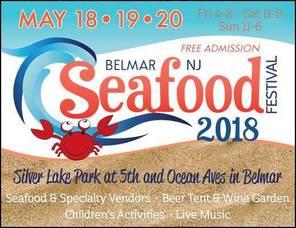 seafoodfestival2018.jpg