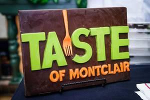 TasteofMontclairDolceFederica-LR-F-1.jpg