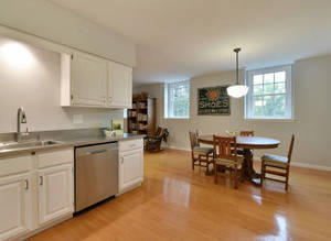 06 Kitchen to dining room.jpg