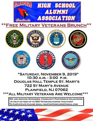 Veterans brunch.JPG