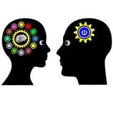 Carousel_image_196beb0d1ca833f24801_man-vs-multitask
