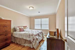 10 Harvey Court Clark NJ 07066-large-018-11-Bedroom-1500x999-72dpi.jpg
