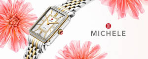 main-michele-watch-003.jpg