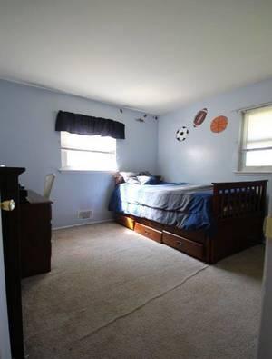 bed (3).jpg