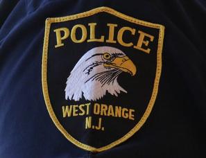 Carousel image 19c141f05362255d277f west orange police