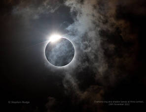 Carousel image 19e9f0273302a331acae diamond ring effect total solar eclipse