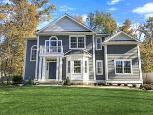 67 Butler Parkway, Summit, NJ: $1,389,000