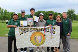 Carousel_image_1ab67f590914e51ccc81_gmc__golf_tournament