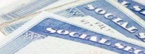 Carousel_image_1ae4117a937e01592f52_social-security