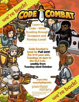 Carousel_image_1ae54ed4b267c95f2b01_code_combat_poster_fall2019