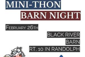 Carousel_image_1af957cd32dabaad622b_cb91932ee3dffa38949c_2018-2019_barn_night_flyer_thon