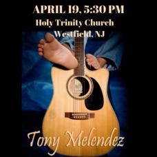 TonyMelendezSocial.png
