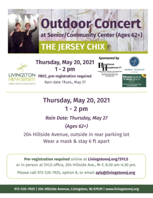 Outdoor Concert May 2021.png