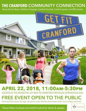 Carousel image 1b4cf9e0c1aa25cac0ec get fit cranford flyer 2018