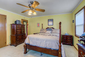621 Lincoln Park E Cranford NJ-large-027-028-Bedroom-1499x1000-72dpi.jpg