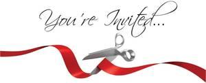 Carousel image 1b5af00c553604ceb840 ribbon cutting