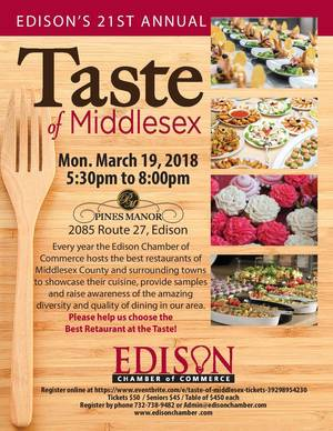Taste of Middlesex Dec  flyer-page-001 (2).jpg