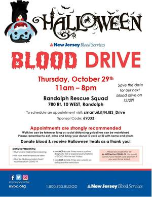 Carousel_image_1b6a9b08e0d6728f8171_randolph_rescue_10_29_halloween_flyer_oct-page-001