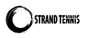 The Strand Tennis Center