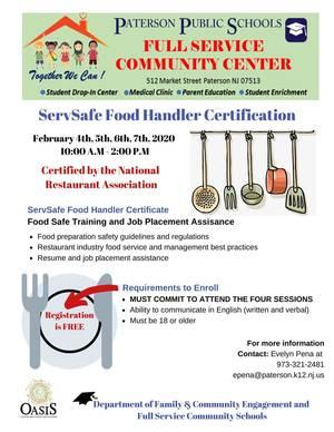 ServSafe Food Handler Certification.jpg