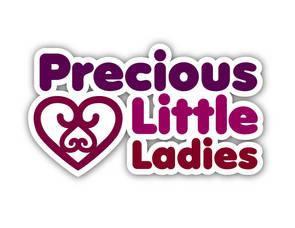 precious little ladies logo.jpg