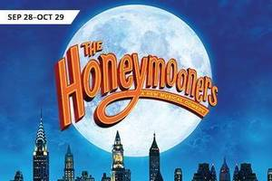Carousel_image_1be7b56540c9b6b927ab_8179685c0a012323db03_honeymooners-logo
